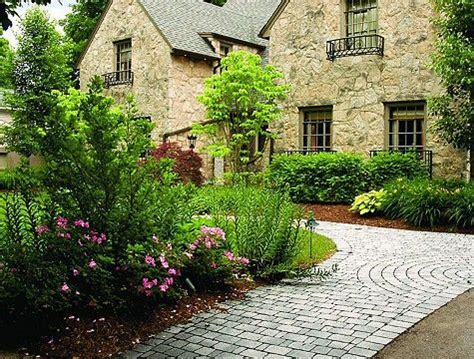 how to plan backyard landscaping front yard landscape design how to add thousands to the value of your home