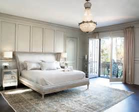 lake house decorating ideas bedroom lake house home bunch interior design ideas