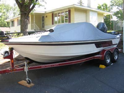 skeeter boats eau claire wi snap on cover advice skeeter or ranger owners skeeter