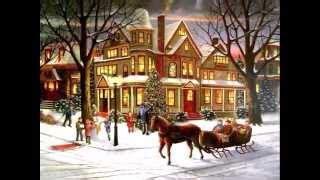 merry christmas lyrics enya elyricsnet