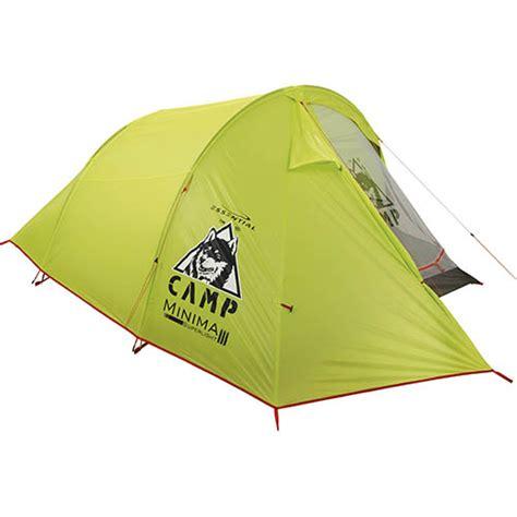 tenda alpinismo tende igloo spedizioni tutto per outdoor ceggio