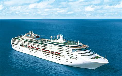 best creie the best cruise lines for families travel leisure