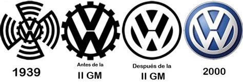 original volkswagen logo logotipo de volkswagen excelencias del motor