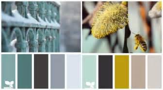 couleur pour cuisine 105 id 233 es de peinture murale et fa 231 ade