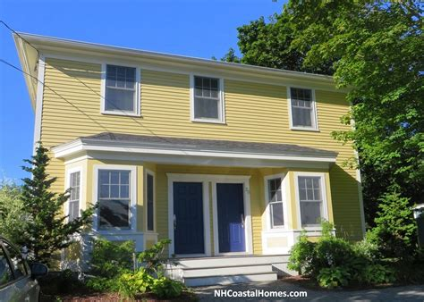 buy a house in portsmouth portsmouth nh homeowners take advantage of your tax