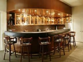 Home Bar Design by Home Bar Lighting Designs And Layouts Your Dream Home