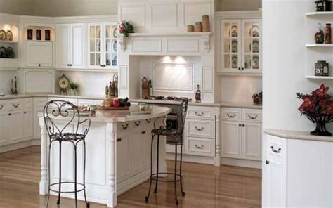 kitchen cabinet renovation kitchen cabinet renovation tips malaysia solid top sdn bhd
