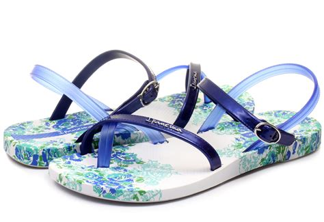 sandal house shoes ipanema sandals fashion sandal vi 81193 21872 office shoes sneakers slippers