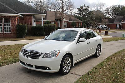 infinity m45 for sale infiniti m45 cars for sale