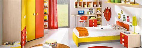 dessin chambre d enfant conseils pour choisir la bonne palette de couleurs dans la