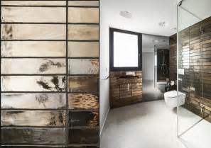 modern tile bathroom top 10 tile design ideas for a modern bathroom for 2015