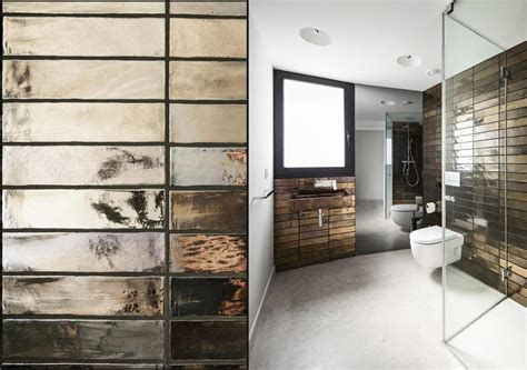 Top 10 Tile Design Ideas For A Modern Bathroom For 2015 Modern Bathroom Tile Ideas