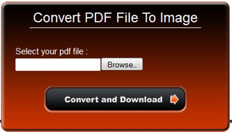 converter online pdf to jpg how to convert a pdf file to jpg format