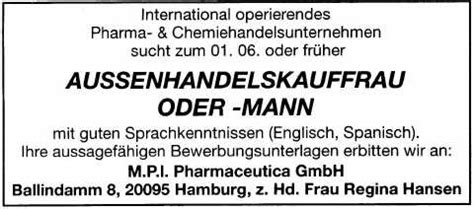 Muster Bewerbungsschreiben Ausbildung Lokführer Bewerbungsanschreiben Krankenschwester Peoplecheck De
