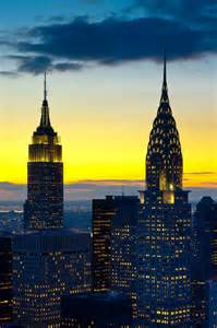 Empire State Building Vs Chrysler Building 25 Best Ideas About Chrysler Building On