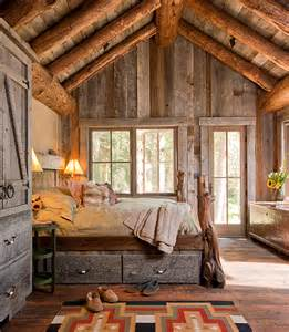 rustic decorations for home 22 best exles of rustic home decor mostbeautifulthings