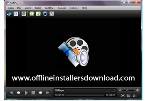 dvd player that plays every format can t play commmercial dvd on smplayer one best software