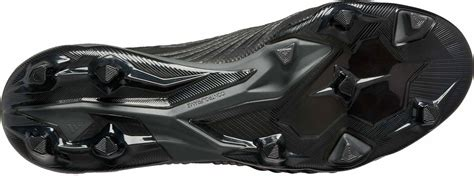 Jual Adidas Predator 18 1 adidas predator 18 1 fg black real coral