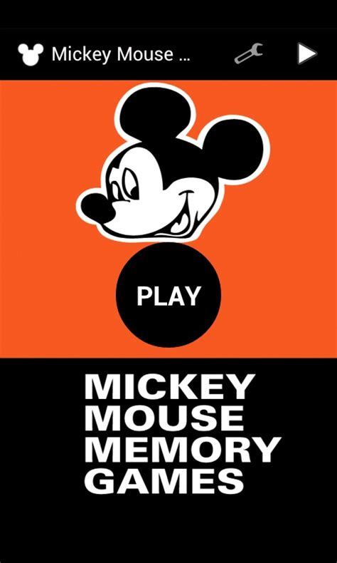 mouse apk free 17 best images about mickey mouse free and for android on plays school