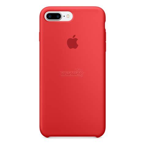 iphone 7 plus silicone apple mmqv2zm a