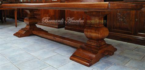 tavoli fratini antichi tavolo fratino intarsiato tavoli