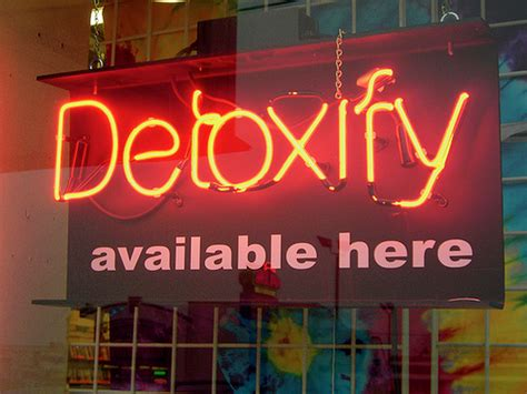 Rapid Opiate Detox Centers by How Effective Is A Rapid Opiate Detox You Might Be
