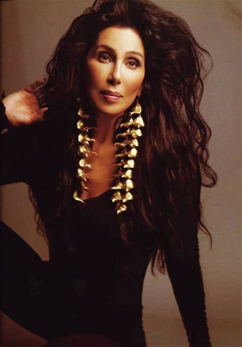 bã cher 512 best cher the beat goes on on images on