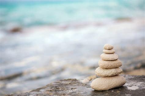 huna mindfulness meditation series akashas den