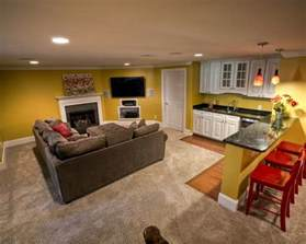 Small Basement Decorating Ideas Small Basement Apartment Decorating Ideas Modern Building Design
