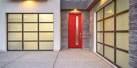 Fibreglass Exterior Doors Exterior Fiberglass Doors Fiberglass Doors Surprising Wood Front Door Vs Fiberglass Gallery