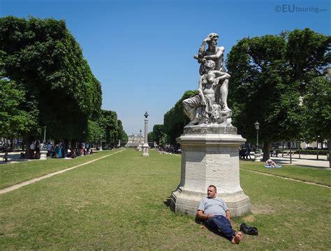 statues de jardin anciennes le crepuscule statue in jardin des grands explorateurs page 457