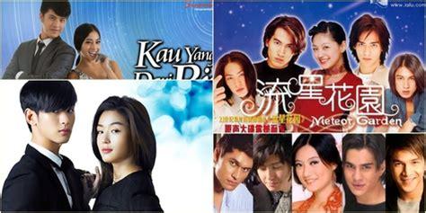 film drama sinetron indonesia kim soo hyun 6 sinetron indonesia yang diduga plagiat