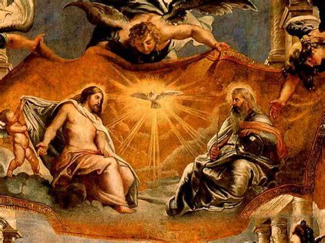 Alkitab Mimbar By Of mengenal pribadi allah gpdi el shadai