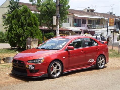modified mitsubishi lancer ex long s photo gallery lancer lancer evolution