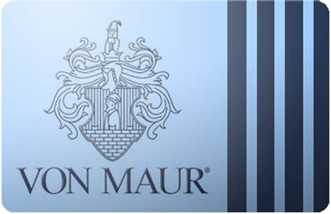 Where To Buy Von Maur Gift Cards - buy discount womens apparel gift cards cardcash