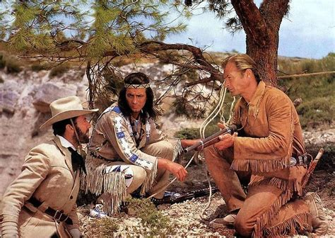 film cowboy und indianer 2501 best filme western images on pinterest