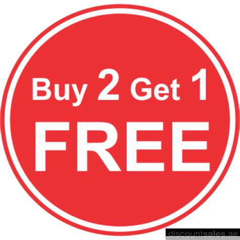 Buy 2 Get 1 Free boots buy 2 get 1 free offer discountsales ae discount sales special offers and deals in