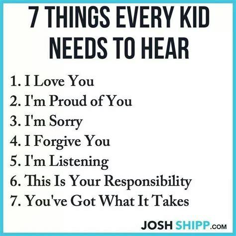 7 Things To About His Parts by نصائح مدهشة في تربية الأطفال مدونة بلال للنجاح والناجحين