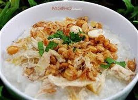 cara membuat kaldu ayam enak resep cara membuat bubur ayam enak