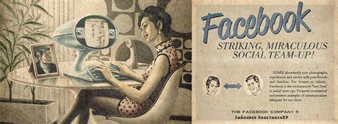 Imagenes Retro Facebook | imagenes retro de amor para portada de facebook imagui