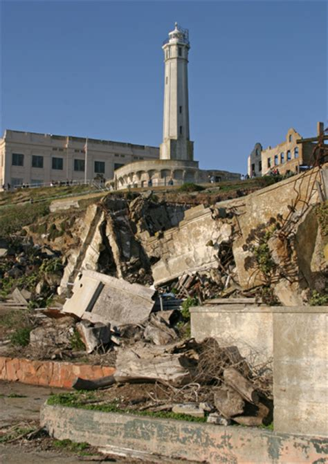 what is alcatraz now 28 images photo may suggest