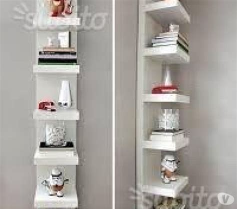 libreria a muro ikea librerie a muro ikea id 233 es de design d int 233 rieur