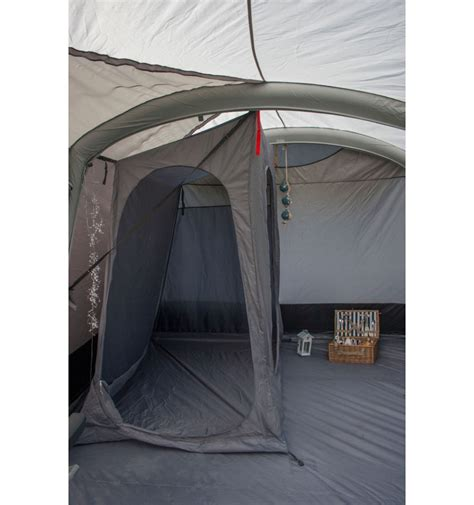 Just Kers Drive Away Awning by Vango Drive Away Awning Inner Tent Cing International