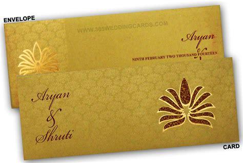 Wedding Invitation Jakarta Price by Invitation Card Price Choice Image Invitation Sle And