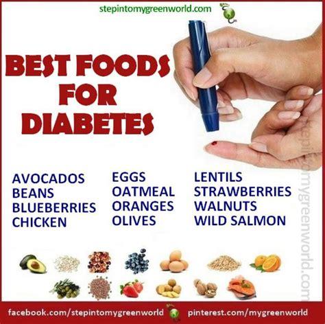 Diskon Teh Herbal Diabetes Diabetea Insuline 589 best herbalife nutritional info images on