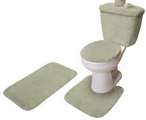 bathroom toilet tank covers 5 bath set by kimball ebay