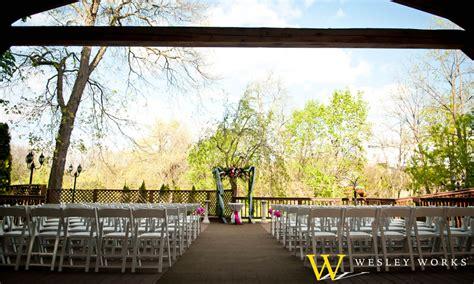 Wedding Venues Lehigh Valley Pa lehigh valley wedding and reception wesley works