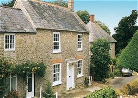 Cottages To Hire In Dorset drood cottage from cottages 4 you drood cottage is in