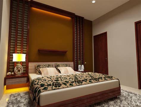 contoh layout kamar hotel contoh desain kamar hotel interior desain difasi lestari