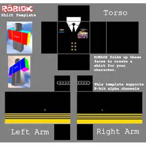 roblox shirt template maker roblox shirt template roblox